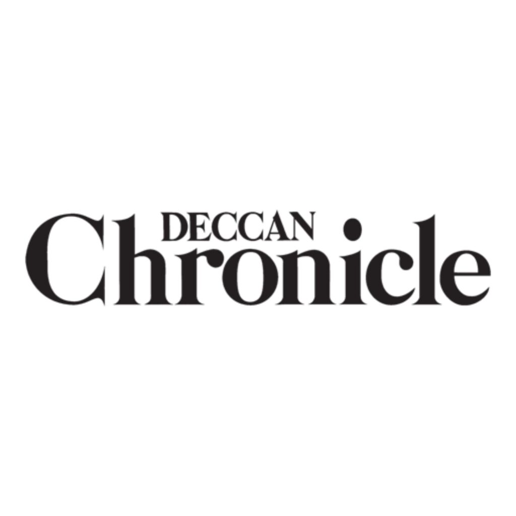 deccan chronicle pdf