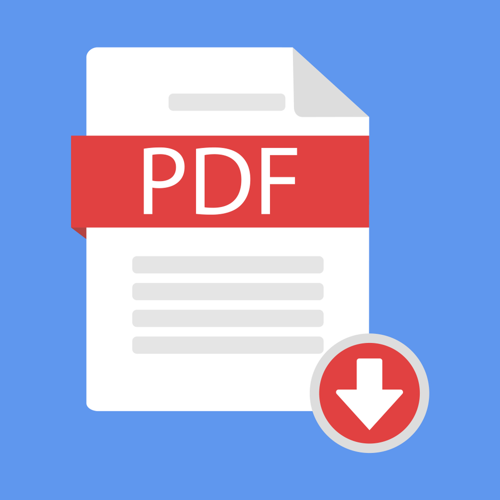 daily newspaper PDF